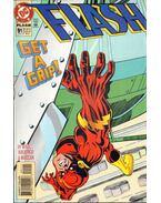 Flash 91.
