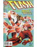 Flash 93.