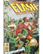 Flash 95.