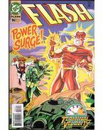 Flash 96.