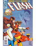 Flash 97.