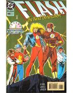 Flash 98.