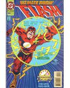 Flash 99.