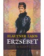 Erzsébet - Flautner Lajos