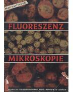 Fluoreszenzmikroskopie