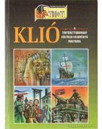 Klió  1998/2. - Fodor Mihályné (szerk.), Reszler Gábor (szerk.)
