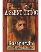 A szent ördög - Földi Pál
