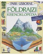 Földrajzi kisenciklopédia
