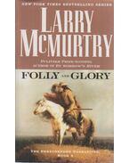 Folly and Glory