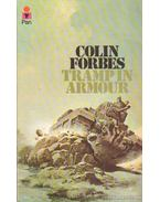 Tramp in Armour - Forbes, Colin