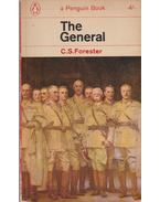 The General - Forester, C.S.