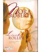 Livets roller