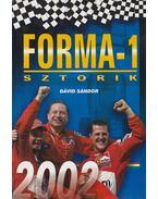 Forma-1 sztorik 2002