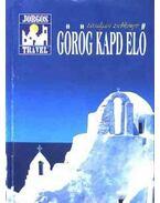 Görög kapd elő