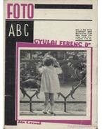 Foto ABC - Gyulai Ferenc