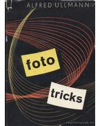 Fototricks