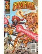 Foxfire Vol. 1. No. 2