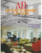 AD - Ristrutturare la casa - Franca Sozzani