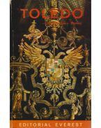 Toledo - Francisco Zarco Moreno