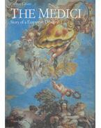 The Medici - Franco Cesati