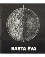Barta Éva ékszertervező iparművész kiállítása - Frank János