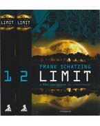 Limit 1-2. - Frank Schätzing