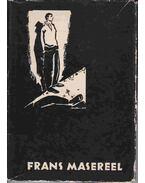Frans Masereel