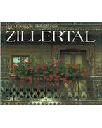 Zillertal - Franz Caramelle