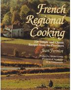 French Regional Cooking