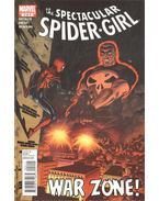 Spectacular Spider-Girl No. 2 - Frenz, Ron, Defalco, Tom