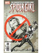 Spider-Girl No. 98 - Frenz, Ron, Defalco, Tom