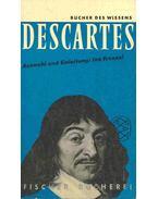 Descartes - Auswahl und Einleitung - Frenzel, Ivo