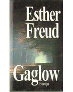 Gaglow - Freud, Esther