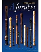 A furulya - Bali János