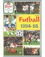 Futball 1994-95