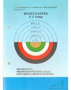 Beszélő képek - Református presbiteri füzetek (1-24) 21.