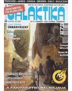 Galaktika 275. XXXIV. évf. 2013. február