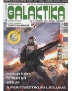 Galaktika 285. XXXIV. évf. 2013. december