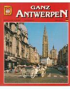 Ganz Antwerpen
