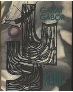 Kedd - Garai Gábor