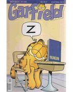 Garfield 2003/3. 159. szám