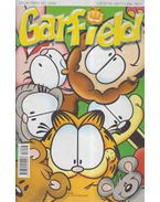 Garfield 2013/10. 283. szám