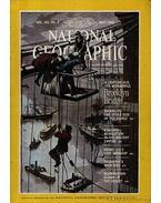 National Geographic 1983 May - Garrett, Wilbur E.