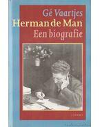 Herman de Man (holland) - Gé Vaartjes