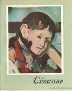 Cézanne - Genthon István
