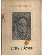 Egry József - Genthon István