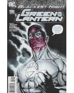 Green Lantern 52. - Geoff Johns, Mahnke, Doug