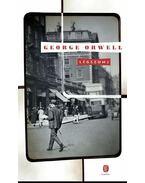 Légszomj - George Orwell