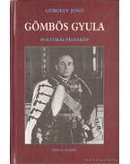 Gömbös Gyula - Gergely Jenő