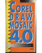 Corel Craw Mosaik 4.0